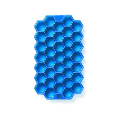 Ricardo Moule à glaçons hexagonaux en silicone de Ricardo