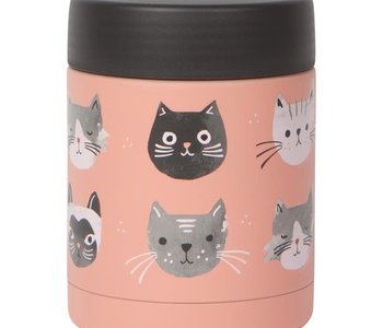 Thermos Cats Meow 350ml