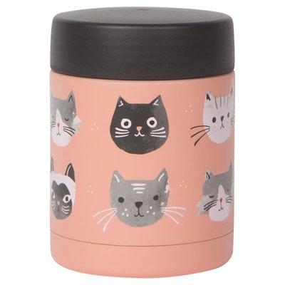 Danica Studio Thermos Cats Meow 350ml