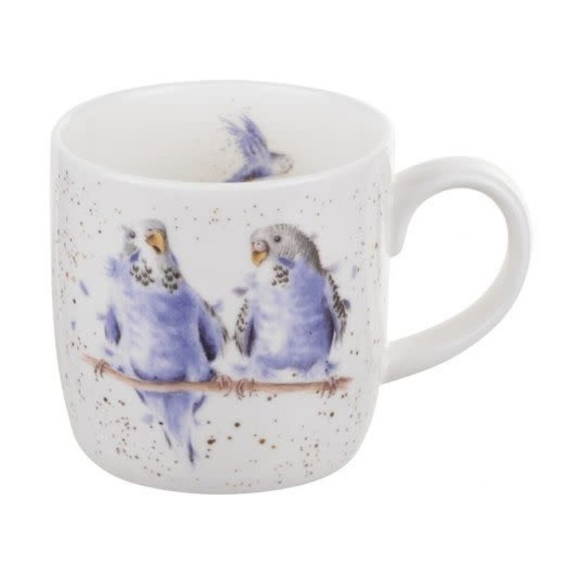 Wrendale Tasse Wrendale by royal worcester Date Night