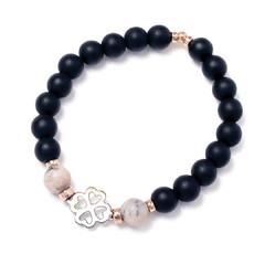 BeBlue Bracelet Beblue Be Surya Wishful BBROSWISH-OM