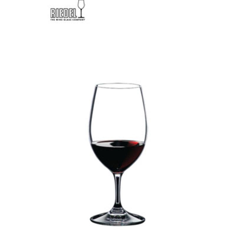 Riedel Verre à vin Magnum collection Ouverture de Riedel