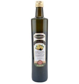 Huile d'olive Oliva d'Ouro Extra vierge