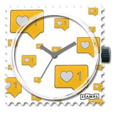 Montre Stamps Montre Stamps Popular