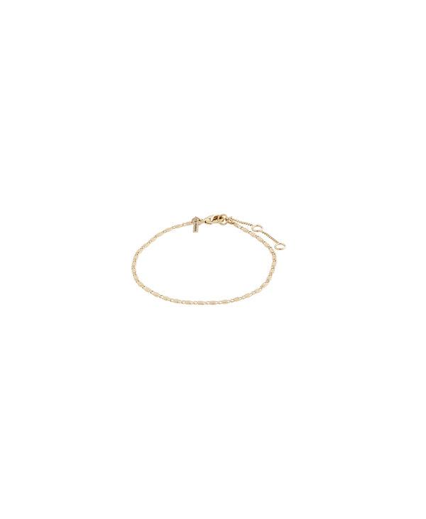 Bracelet Pilgrim Parisa or
