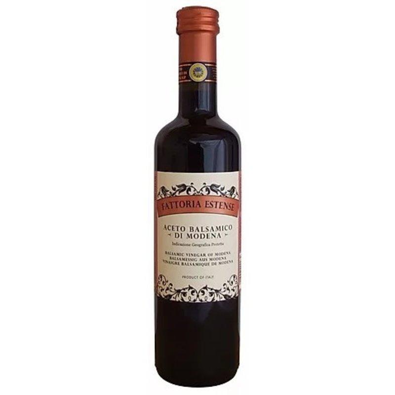 Vinaigre Balsamique de Moderna