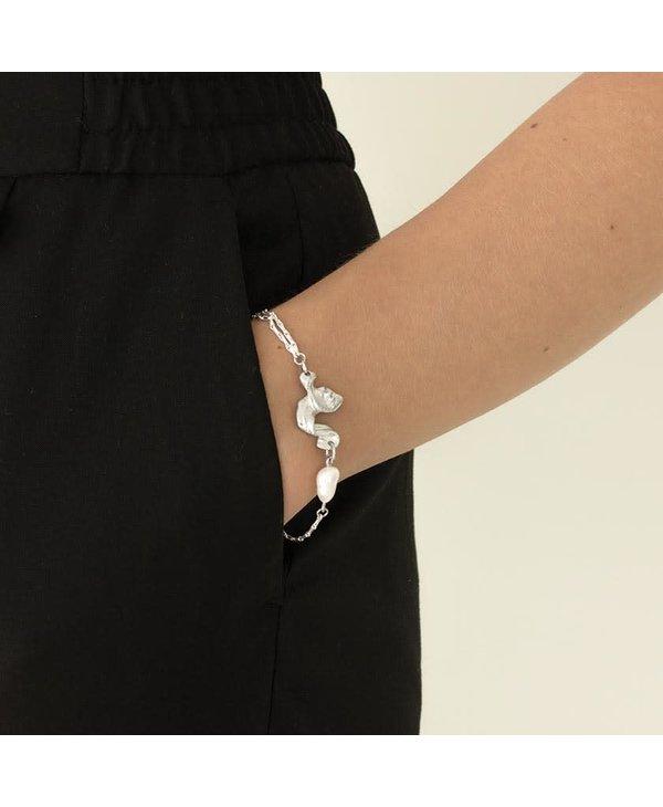 Bracelet Anne-Marie Chagnon Eriko Perle
