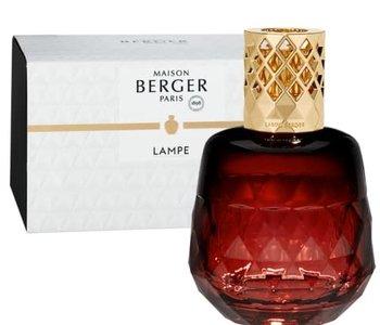 Lampe Berger Clarity Ambre