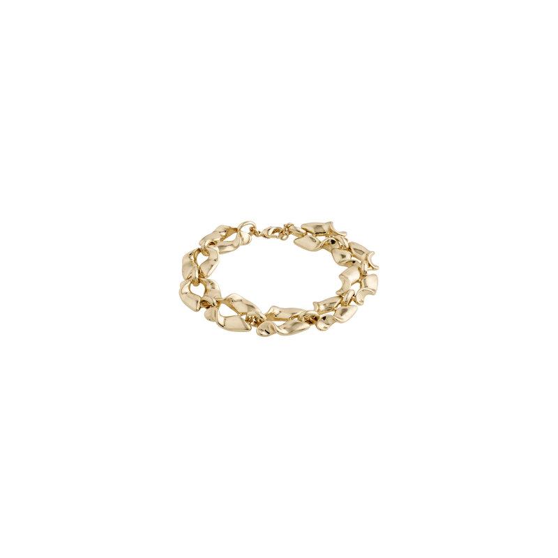 Pilgrim Bracelet Pilgrim Hollis or