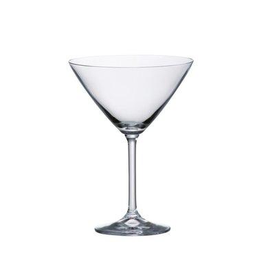 Verre à martini Colibri 280 mL