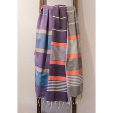 Alliadesign Fouta tunis alliadesign
