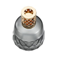 Maison Berger Lampe Berger Clarity Grise