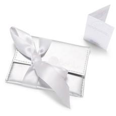 BeBlue Bracelet Beblue BE CLASSIC perle blanche
