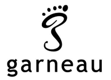Pantoufles Garneau