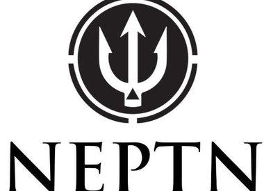 Neptn