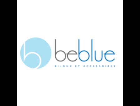 BeBlue