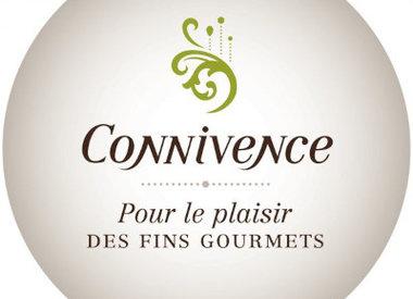 Connivence