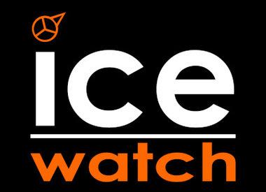 Montre Ice