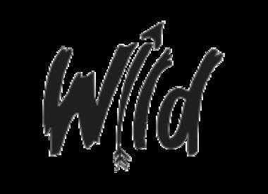 Montre Wild