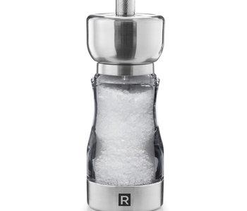 "Moulin pour sel ou poivre de 6"" Ricardo"