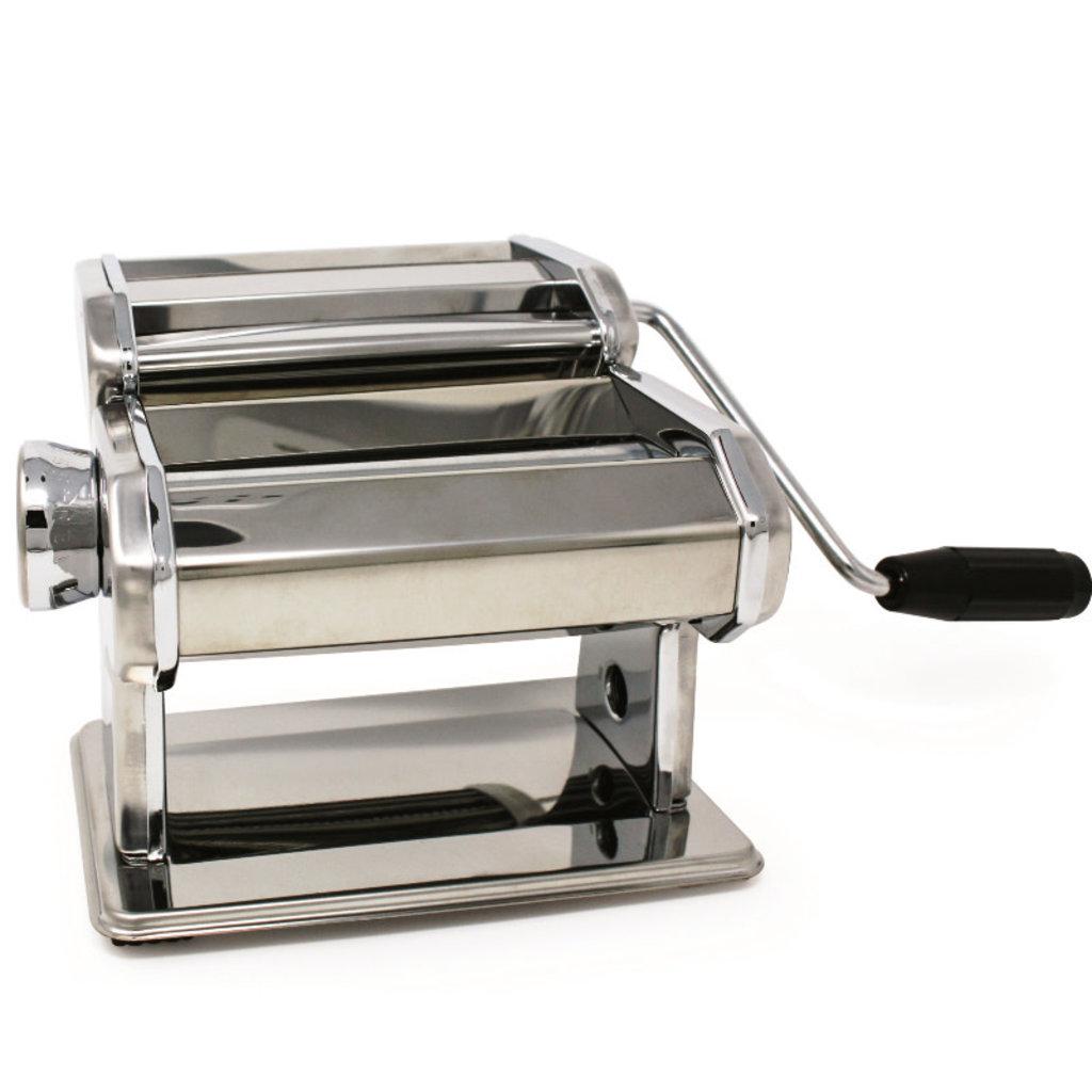 Danesco Machine à pâtes