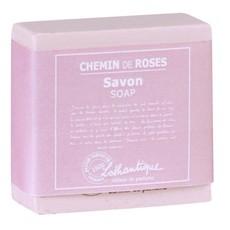 Lothantique Savon Chemin de Roses