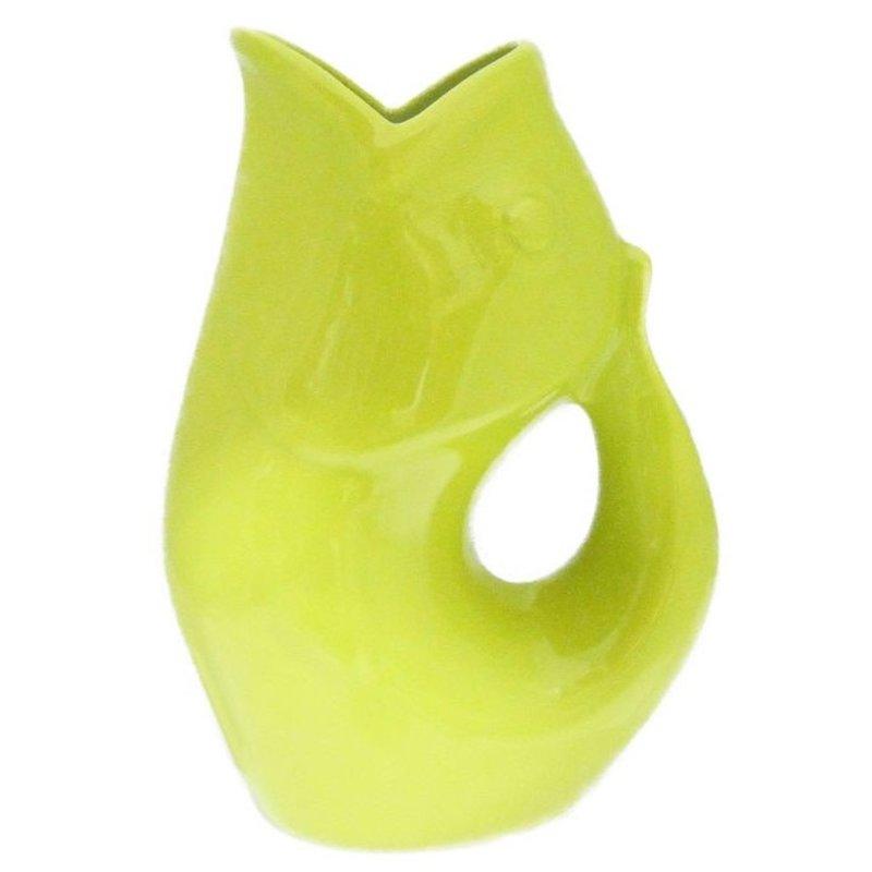 Gurgle Pot Gurgle pot mini kiwi