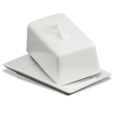 Danesco Beurrier 1lbs blanc