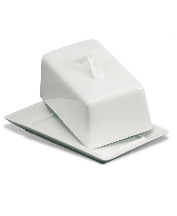 Beurrier 1lbs blanc
