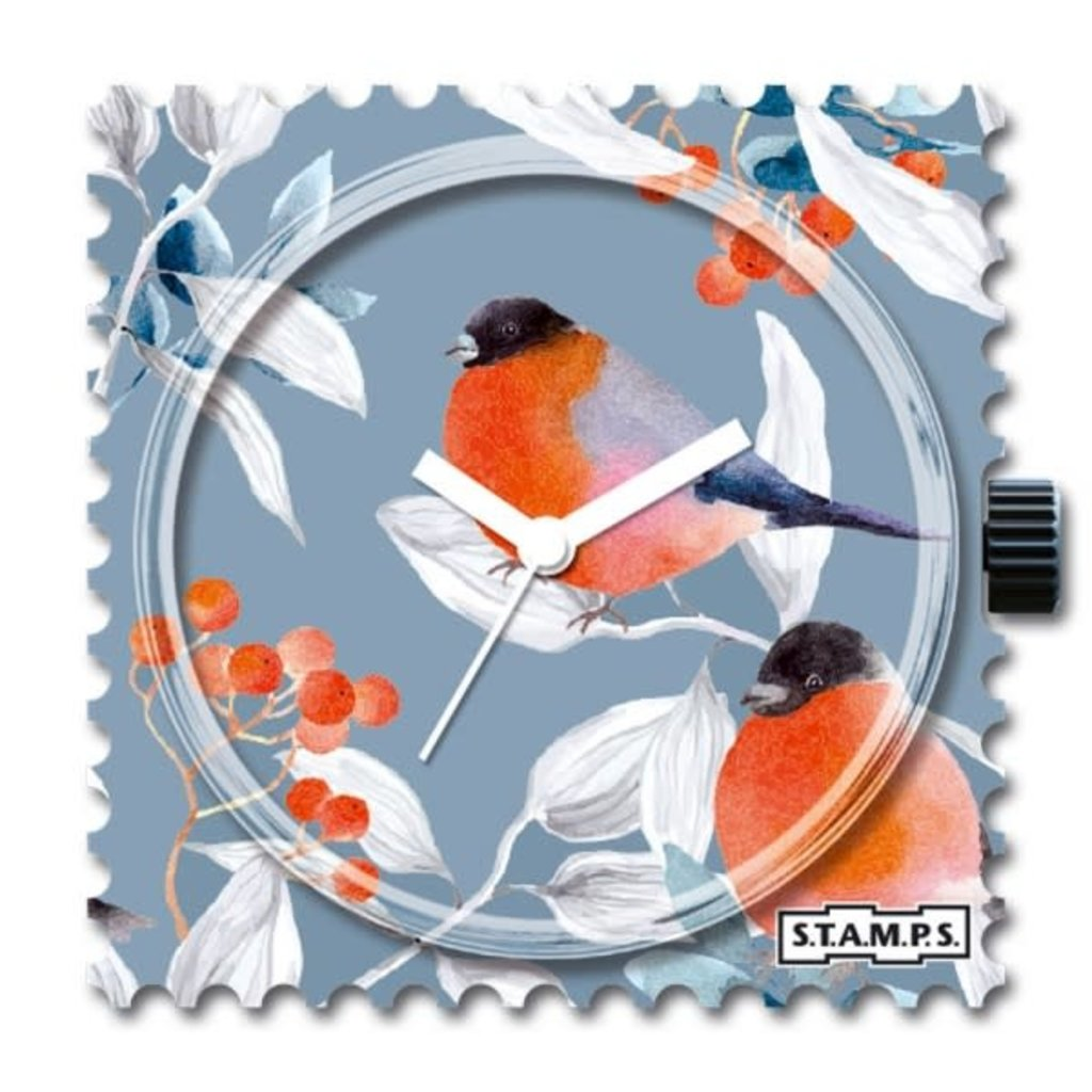 Montre Stamps Copy of Montre Stamps Gimpel