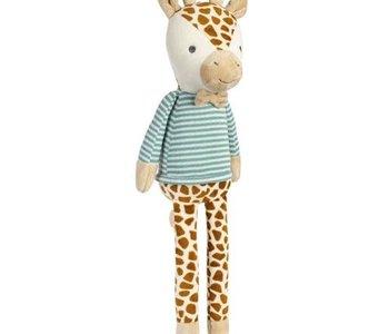 Peluche Georgie the Girafe