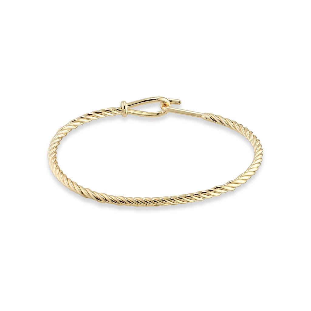 Pilgrim Bracelet Pilgrim Cece or