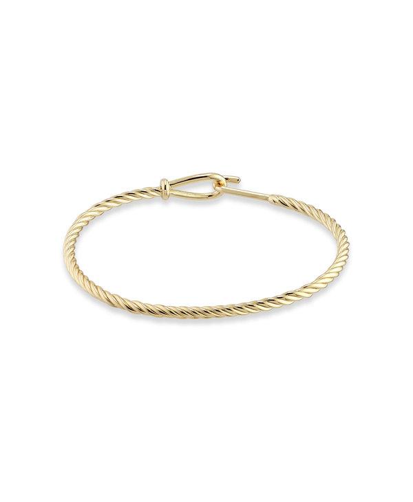 Bracelet Pilgrim Cece or