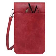 Espe Sac à main Espe  Scarlet mini  Rouge