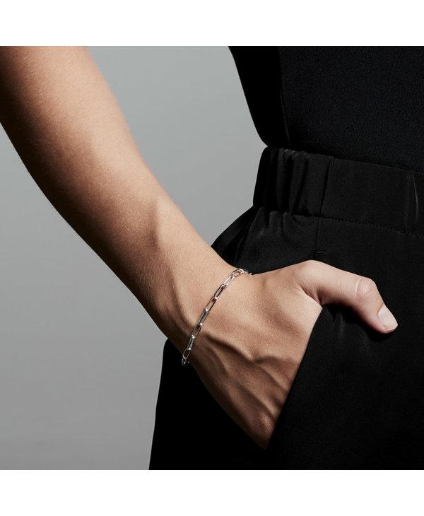 Bracelet Pilgrim Ronja