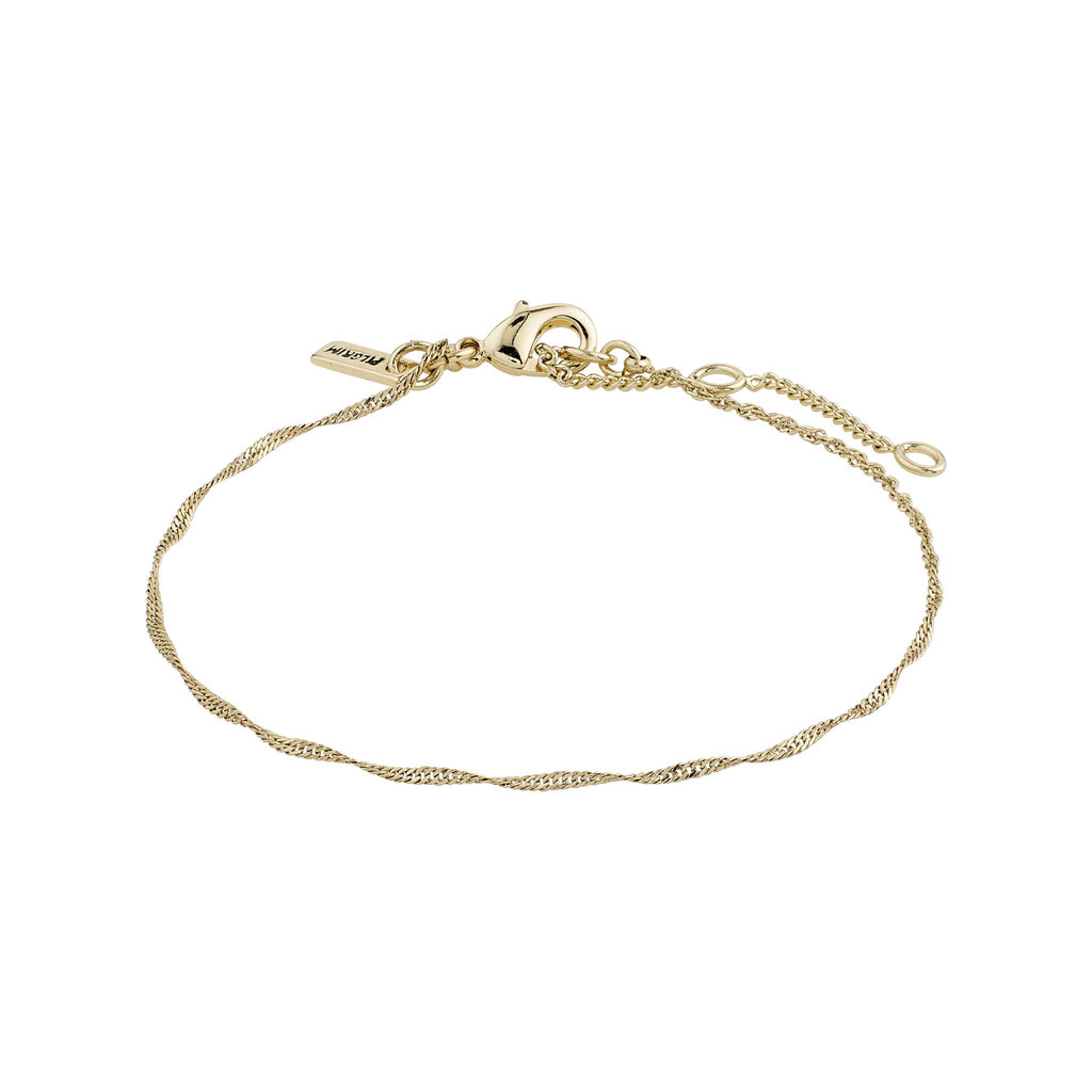 Pilgrim Bracelet Pilgrim Peri