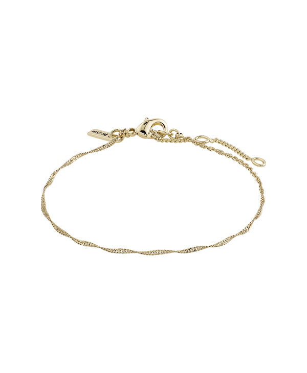 Bracelet Pilgrim Peri