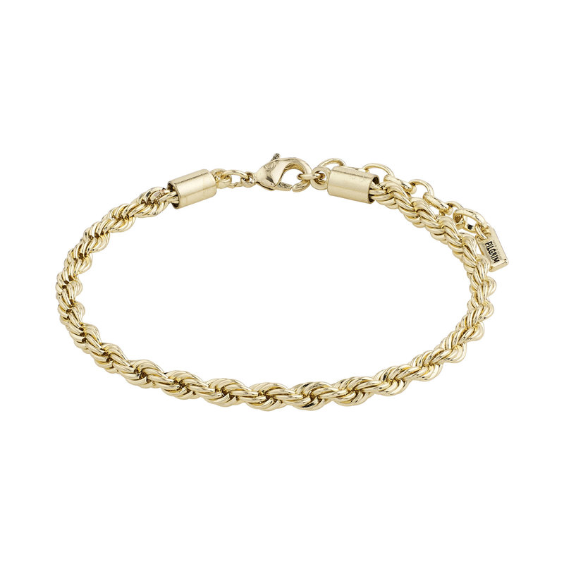 Pilgrim Bracelet Pilgrim Pam