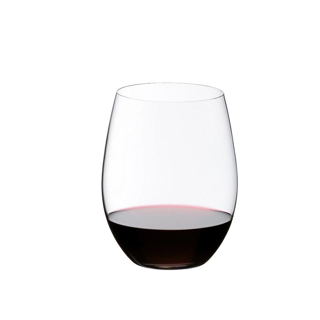 Riedel Verre à vin à Cabernet/Merlot collection O de Riedel