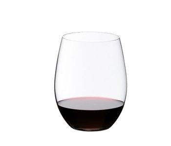 Verre à vin à Cabernet/Merlot collection O de Riedel
