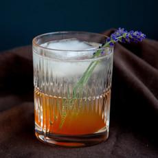 Riedel Verre pour cocktails à base de rhum de Riedel  (bt/ 4)