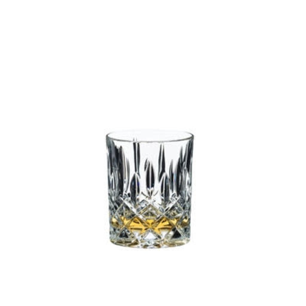 Riedel Verre pour cocktails à base de Whisky de Riedel  (bt/ 2)