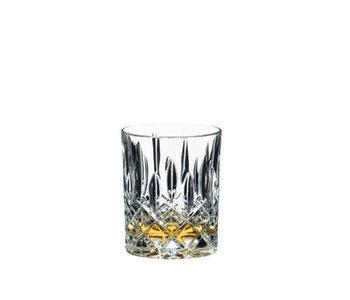 Verre pour cocktails à base de Whisky de Riedel  (bt/ 2)