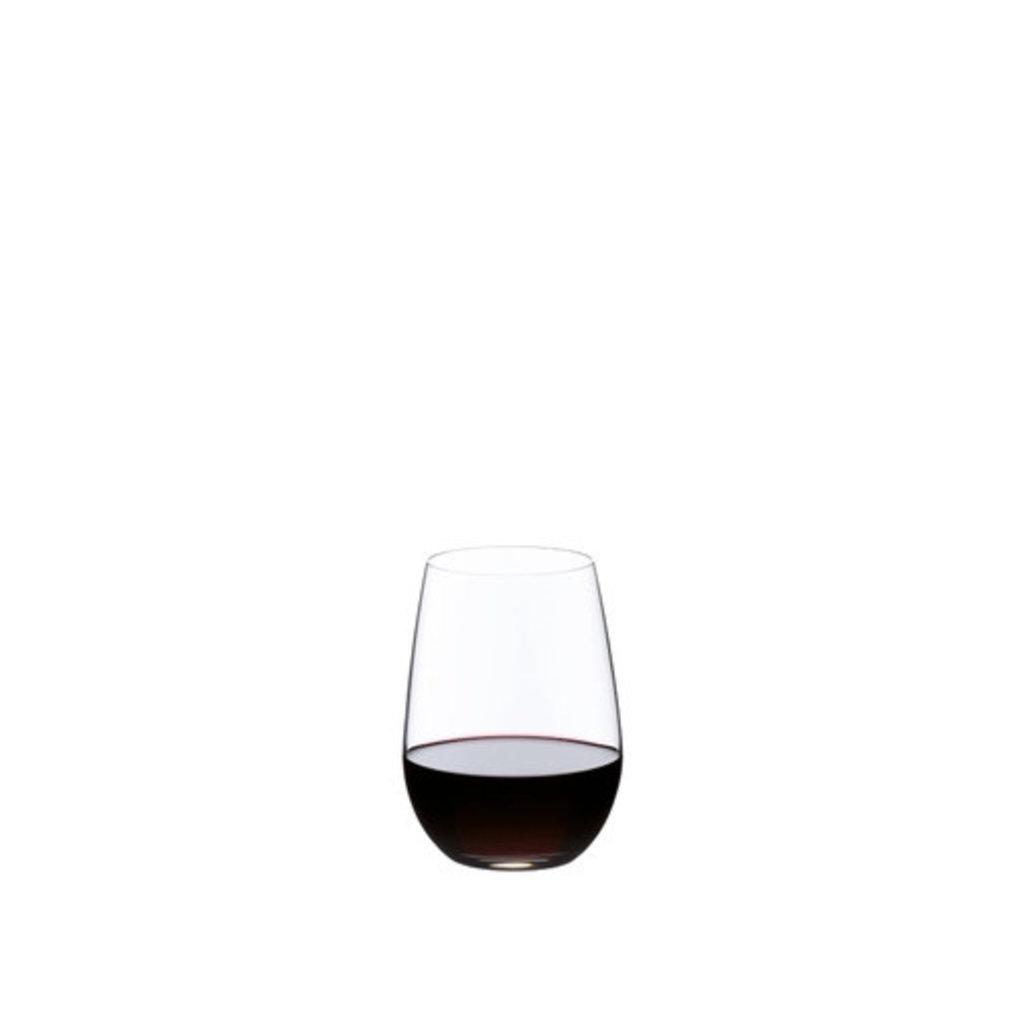 Riedel Verre à vin à Riesling/Sauvignon blanc collection O de Riedel