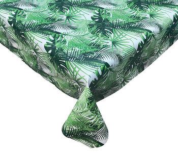 Nappe Palm - Green