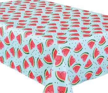 Nappe Watermelon Aqua