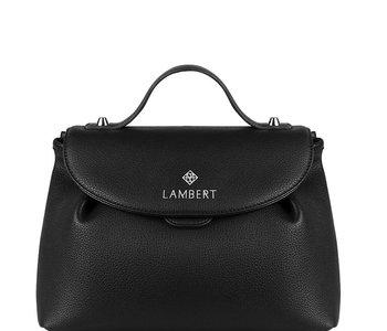 Sac à main Lambert 3 en 1 Lili noir