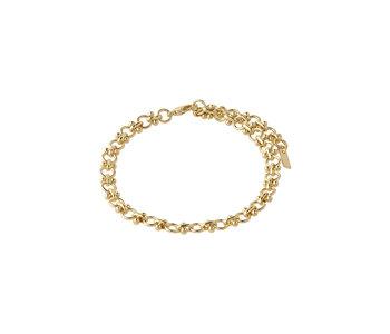 Bracelet Pilgrim Nomade
