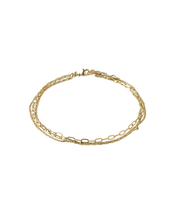 Bracelet de cheville Pilgrim Thalia