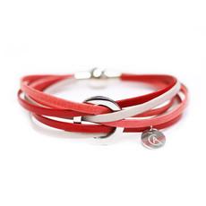 Cré-Art Bracelet Cré-Art Lara